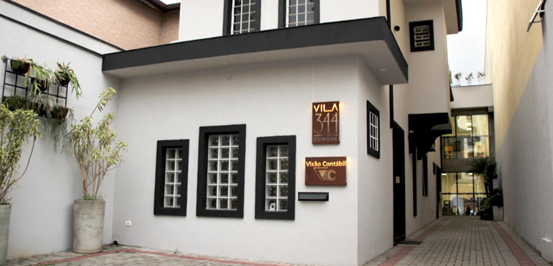 Vila 344