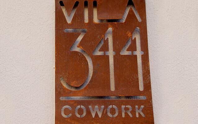 Imagem do Espaço para Cowork - Vila 344